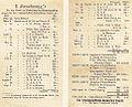 1899 Jahrbuch für sexuelle Zwischenstufen, S. 282f., Hannover-Sulingen WhK-Geschäftsstelle.jpg