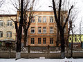 18 Khimichna Street, Lviv (02).jpg