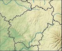 19-Corrèze-carte-R1.jpg