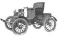 1902 Lambert Union car.png