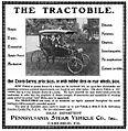 1903 Tractobile ad.jpg