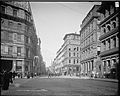 1904 SummerSt Boston by DetroitPublishingCo.jpg