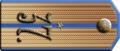 1904ir147-p13r.png