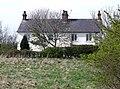 1906 Cottages, Ellerby - geograph.org.uk - 775467.jpg