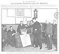 1909-05-05, Actualidades, El voto obligatorio, Elecciones municipales en Madrid, Cifuentes.jpg