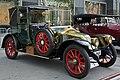 1914 Renault Type EF Landaulet.jpg