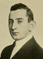 1915 John Gilbride Massachusetts House of Representatives.png