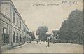 1917 postcard of Pragersko (2).jpg