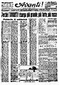 1919, avanti.jpg
