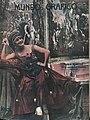1919-01-08, Mundo Gráfico, Lola Montes, Walken.jpg