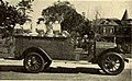 1920 Converted Reo Speedwagon Searchlight Wagon.jpg