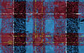 1920x1200-abstract-gs4572.jpg
