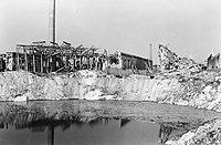 Krater Oppau (1921)