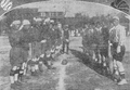 1922 Korean National Sports Festival - Football - Bulgyo vs Maengho.png