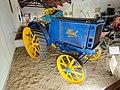 1922 tracteur FIAT, Musée Maurice Dufresne photo 1.jpg