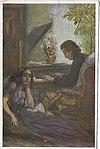 1923-06-12-Chopin-and-George-Sand-di-A-Karpellus-a.jpg