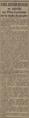 19270830 - Le Journal - Une jeune russe se suicide au Père-Lachaise sur la tombe de son père.png