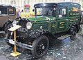 1930 Ford Model A Panel Delivery Truck 3.3.jpg