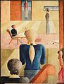 1930 Schlemmer-Frauenschule.JPG