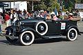 1932 Ford V-8 - 65 hp - 8 cyl - WBB 2965 - Kolkata 2017-01-29 4371.JPG