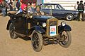1933 Austin - 8 hp - 4 cyl - ORM 108 - Kolkata 2017-01-29 4010.JPG