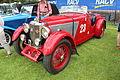 1934 MG NA Magnette (16663460952).jpg