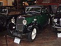 1934 Riley (6319067038).jpg