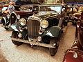 1934 Talbot H75 Super Fulgur pic1.JPG