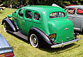 1936 Buick Series 40 Special 4dr sedan (style no 41), rear left.jpg