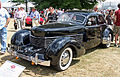 1937 Cord 812 Beverly.jpg