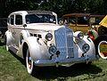 1937 Packard Super Eight.jpg
