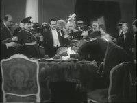 File:1938 Маска.webm