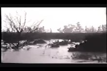 File:1938 flood at Olive.webm