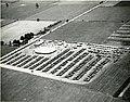 1939 Aerial Allensville, PA (14785539201).jpg