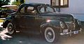 1939 Ford Model 91A 77B De Luxe Coupe PCB718.jpg