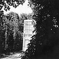 1940 Fortepan 12115.jpg