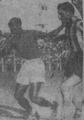 1940 Rosario Central 1-San Lorenzo de Almagro 0 -1.png