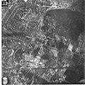 1941-Moscow-Dmitrovskaya-Grazdanskaya-GX561-080741-088.jpg