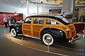 1941 Chrysler Town & Country (31628007792).jpg