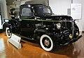 1941 Plymouth pickup (37522961424).jpg
