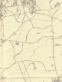 1946 Huntington Map sect11.png