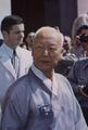 1948. 08. 15 우남 이승만 컬러 사진.png