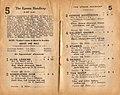 1948 AJC Epsom Handicap Racebook P1.jpg