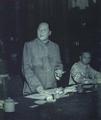 1950-08-土地改革法通过.png
