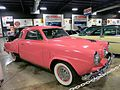 1951 Studebaker Champion Starlight Coupe - 15791470837.jpg