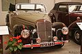 1952 Mercedes-Benz 220 Cabriolet A (14831901673).jpg