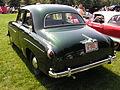 1954 Vauxhall Velox (931995247).jpg