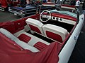 1955 Ford Fairlane Sunliner convertible (7708035506).jpg