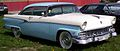 1956 Ford Customline 1956 KKP183.jpg