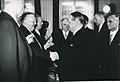 19570516-BDI-Jahrestagung und Mitgliederversammlung Frankfurt am Main Herbert Wiesemann.jpg